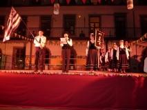 13/05/2011 : Nuit des musées à Agde (34)