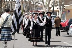 15/04/2012 : Corso à Aix en Prov. (13)