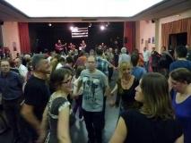17/11/2012 : Fest-Noz à Garons (30)