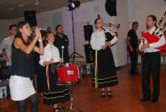15/10/2016 : Fest-Noz à Aimargues (30)