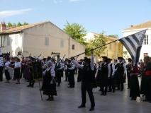 12/05/2018: Fêtes celtiques à Marignane (13)