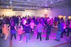 19/01/2019 : Fest-Noz TDE à Codognan (30)