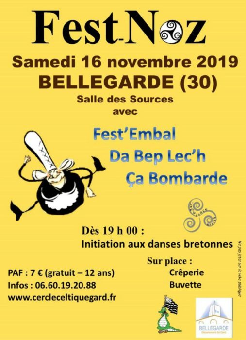00-fest-noz_bellegarde
