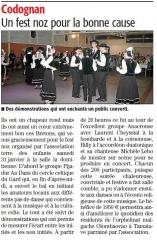 Midi-Libre du 10 février 2015