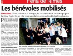 Midi-Libre du 23 mai 2015