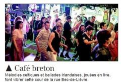 Midi-Libre du 25 mai 2015