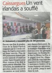Midi-Libre du 24 mars 2017