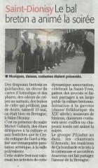 Midi-Libre de mai 2017