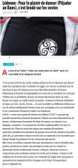 Midi-Libre web du 2 juillet 2017