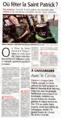 Midi-Libre du 16 mars 2018