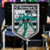 chant_garmoric_logo