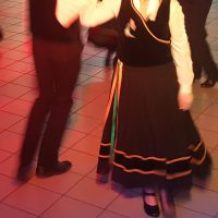 danse_plijadur_demo